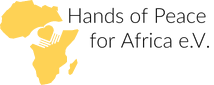 Hands of Peace for Africa